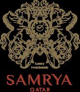 Samrya